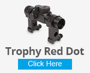 Trophy Red Dot