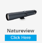 Natureview