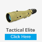 Tactical Elite
