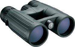 Bushnell Excursion Series Binoculars bushnell bsh242408m