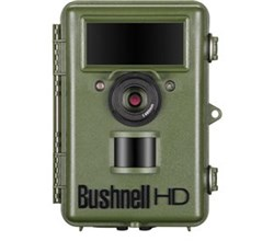 Bushnell Trail Cameras bushnell 14mp natureview hd live view trail camera