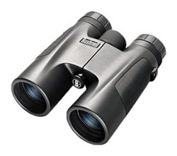 Bushnell Binoculars Lens Power 10x50 bushnell 10x50 powerview binocular