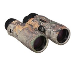 Bushnell Binoculars Lens Power 8x42 bushnell 8x42mm trophy binocular