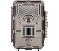 Bushnell Trail Cameras bushnell trophy cam hd essential e3 trail camera