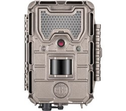 Bushnell Trail Cameras bushnell trophy cam hd aggressor low glow brown