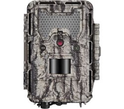 Bushnell Trail Cameras bushnell trophy cam hd aggressor low glow camo