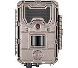 Bushnell Trail Cameras bushnell trophy cam hd aggressor no glow brown