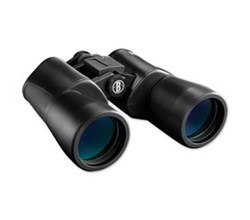 Bushnell Binoculars Lens Power 16x50 bushnell 16 x 50mm powerview binocular