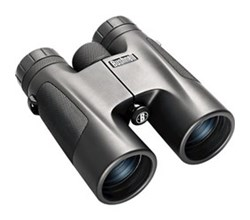 Bushnell Binoculars Lens Power 10x42 bushnell 10 x 42mm powerview binoculars