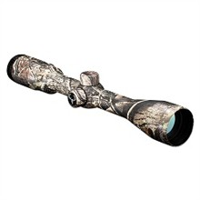 Bushnell Trophy XLT Series Riflescopes bushnell 733960ab