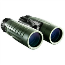 Bushnell NatureView Series Binoculars bushnell 228042