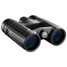 Bushnell Excursion Series Binoculars bushnell 243610