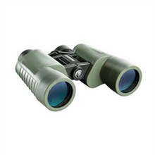 Bushnell NatureView Series Binoculars bushnell 118042c