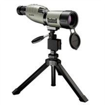 Bushnell Trophy XLT Series Spotting Scopes bushnell 784550