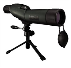 Bushnell Trophy XLT Series Spotting Scopes bushnell 785015