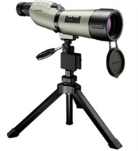 Bushnell Trophy XLT Series Spotting Scopes bushnell 786065