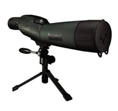 Bushnell Trophy XLT Series Spotting Scopes bushnell 786520
