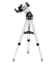 Bushnell Telescopes bushnell 788840