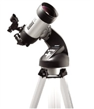 Bushnell Telescopes bushnell 788890