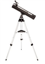 Bushnell Telescopes bushnell 789931