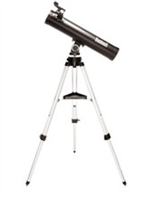 Bushnell Telescopes bushnell 789946
