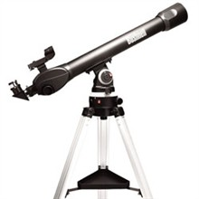 Bushnell Telescopes bushnell 789961