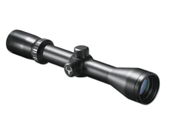 Bushnell Trophy XLT Series Riflescopes bushnell 731646e