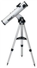 Bushnell Telescopes bushnell 78 8846